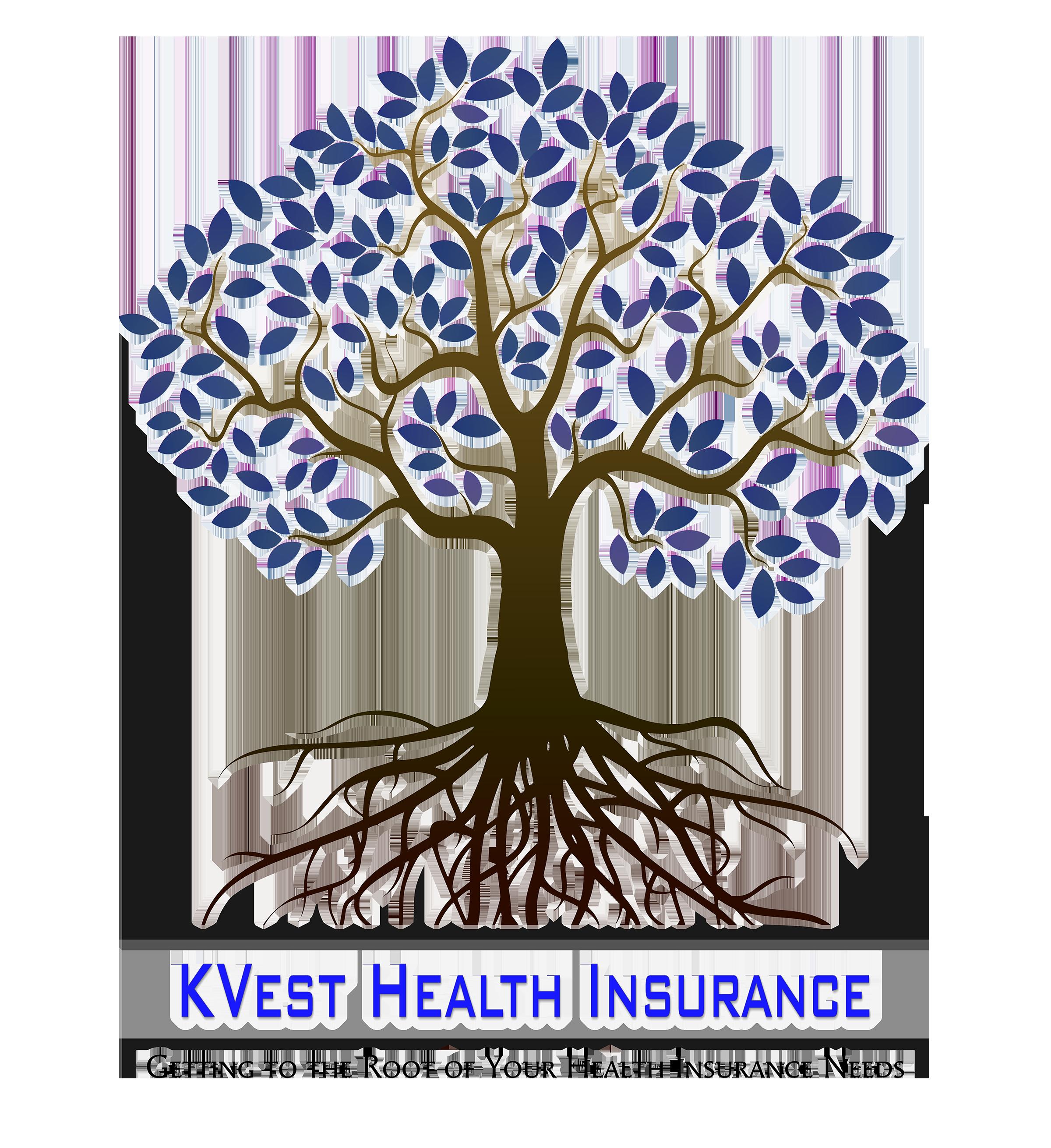 KVest Health Insurance